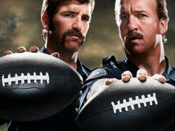 NFL Sunday Ticket Heads to the PS3; It's Crazy Expensive...
