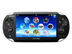 "Sony's PS Vita Launch to be ""a Car Wreck,"" says One Studio"