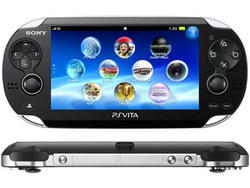 Sony Thinks PS Vita Will Convert Mobile Only Gamers