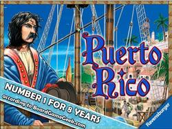 My New Addiction: Puerto Rico HD for iPad