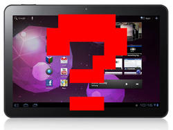 Are Tablets Really Necessary? (A Delightful Rant)