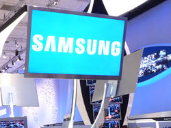 Samsung Unveils First 4 Galaxy Smartphones to Adopt New Naming Policy —On Show At IFA Next Week