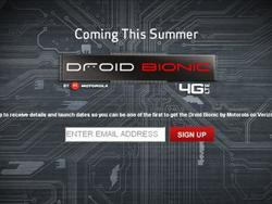 HTC Vigor, LG Revolution 2, Droid Bionic Launching Soon on Verizon?