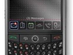 RIM Plans to Serve Curve Fanatics With Budget BlackBerry 7 OS Device