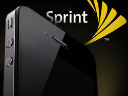 Sprint Betting the Farm on Apple? Yes, But Don't Expect a WiMax iPhone 5.