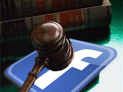 """Labor Board Reverses Termination of Workers Over """"Facebook Harassment"""""""