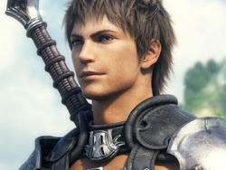 """Final Fantasy Brand """"Greatly Damaged,"""" says Square Enix CEO"""