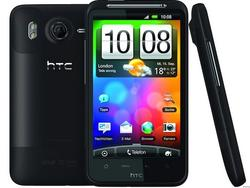 """HTC Issues Fix For """"Small"""" Issue That Leaks Your Wi-Fi Passwords"""