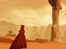 Thatgamecompany Co-Founder Comments on Gamers and Industry