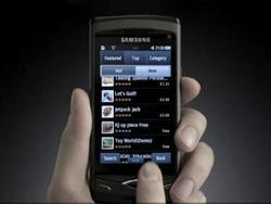 Mobile Ratings System Debuting Next Week For Apps