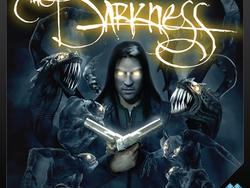 Hidden Gems: The Darkness
