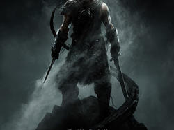 Elder Scrolls V: Skyrim Possible for Wii U, says Bethesda