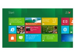 Windows 8 - Is it Just too Much, too Soon?