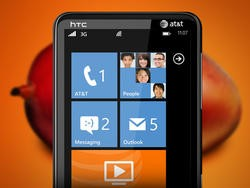 Windows Phone 7.8 Features Leaked in Purported Nokia Training Presentation