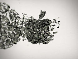 Apple and Microsoft Earnings: What I'm Looking For