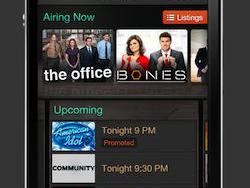 U-Verse TV to Offer New Social Apps