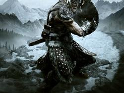 Elder Scrolls V: Skyrim Achievements List Hits the Net