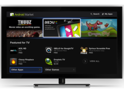 Google TV Emails About Update [New Version Has Begun Rolling Out!]