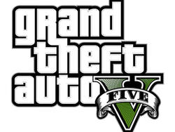 We're Pretty Sure These 4 Things will be in GTA V