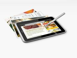 Return of the Stylus - Why Have They Come Back?