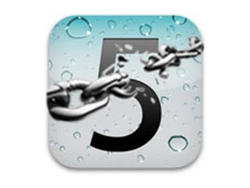 Jailbreakers and iOS 5: Plan Your Update Strategy [Updated: Redsn0w 0.9.9b5 for Mac Is Out]