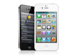 Apple Sells Out Of iPhone 4S, AT&T Selling Over 200k In 12 Hours
