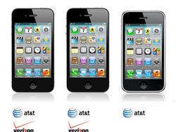 iPhones: So Many Options Now, How To Choose?