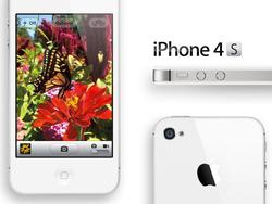 iPhone 4S News - Catching Up on What You May Have Missed