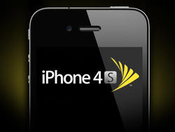 Sprint Is Improving Its Network to Eliminate Slow Data Speeds Plaguing iPhone Users