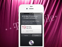 T-Mobile Openly Continues iPhone Support in Blog Post