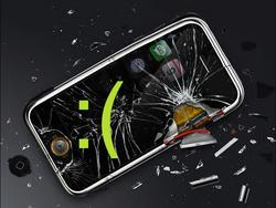 The Whole Phone Experience – Quality Matters