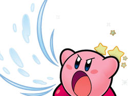 Three Kirby Games Cancelled in the Span of 11 Years