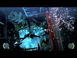 Hitman: Absolution Trailers 17 Minutes of Gameplay Footage