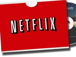 Netflix Points to Positive Track Record Amidst Investor Unrest