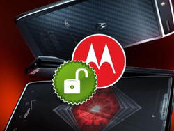 RAZR Gets Unlocked Bootloader… But U.S. Users Can't Have It