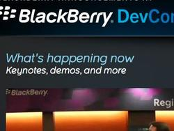 RIM Launches BlackBerry Runtime for Android Apps, PlayBook OS 2 Beta