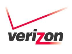 Verizon Wireless Buys Cable Companies' Spectrum For A Cool $3.6 Billion