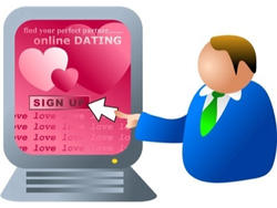 How to Create an Online Dating Profile