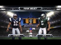 NFL Blitz Being Revived by EA Sports