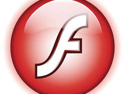 Thoughts on the Death of Flash (for Mobile)