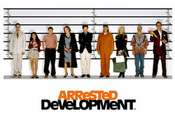 Arrested Development Original Episodes Come to Netflix in 2013