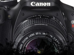 Black Friday 2011's Best Camera Deals for Photographers