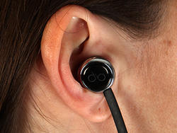 1 in 5 Americans Have Hearing Loss, Says Study