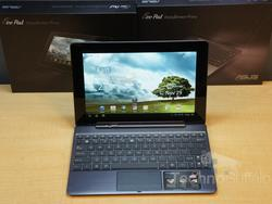 Asus Issues Official Statement Over Transformer Prime Bootloader Issue