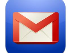 Google Updates Gmail App For iOS With Custom Signatures, Scribbles, Vacation Responder