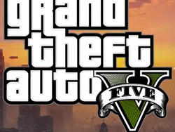 What We Loved About the Grand Theft Auto V Reveal Trailer