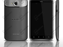 HTC Endeavor Renamed HTC One As New Details Emerge