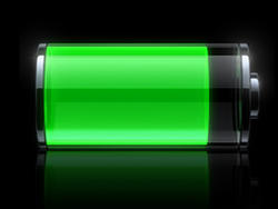iPhone 4S Tips: Temp Fixes For Battery Drain, Call Echo