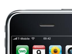 iOS 5 Bug Allows You to Unlock Your AT&T iPhone for T-Mobile Without Jailbreaking