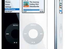 Apple Launches Replacement Program For 1st-gen iPod Nano
